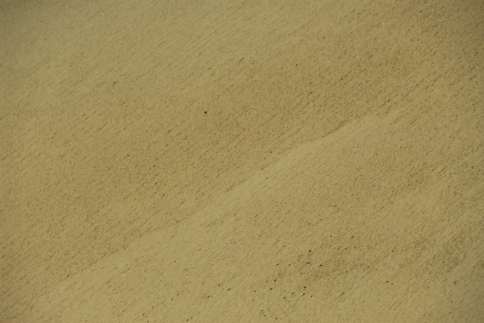 Mason Sand- This material is a very fine sand that has been washed. It is similar to Mason Sand, but does not pass for Mason Sand. Most farmers use this material for their prestalls.  --Recommended for farmers prestalls