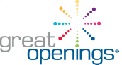 Great Openings