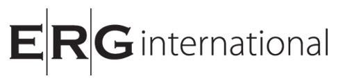 ERG International