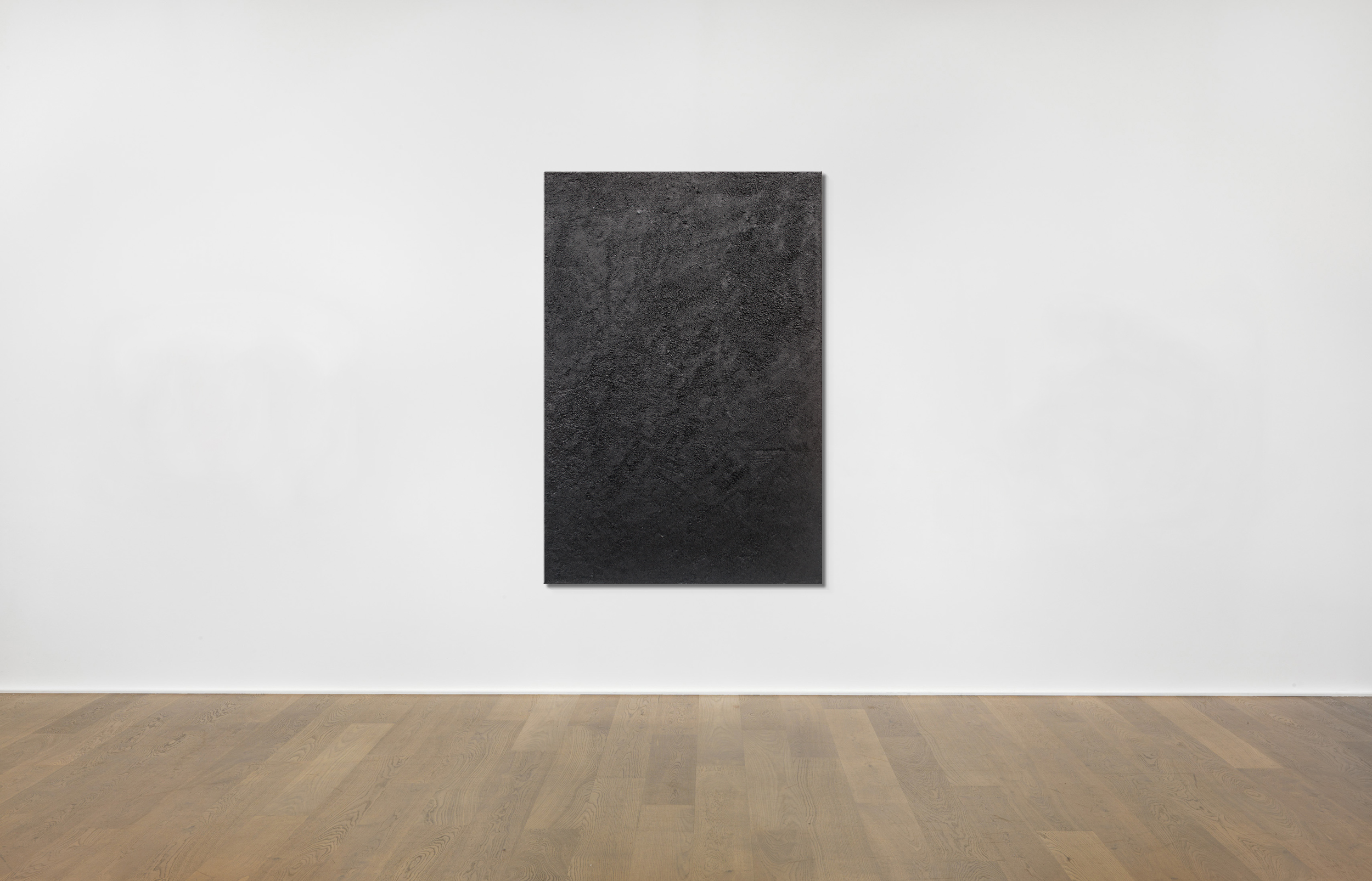 velvet-dreams-gallery-wall--web-opt.jpg