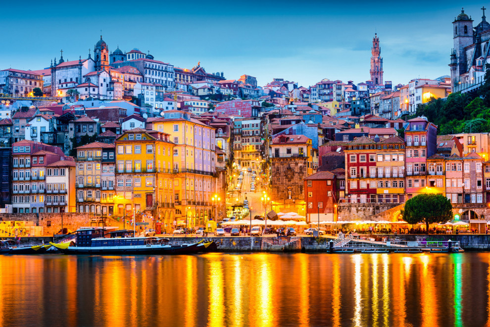 Porto_Portugal.jpg