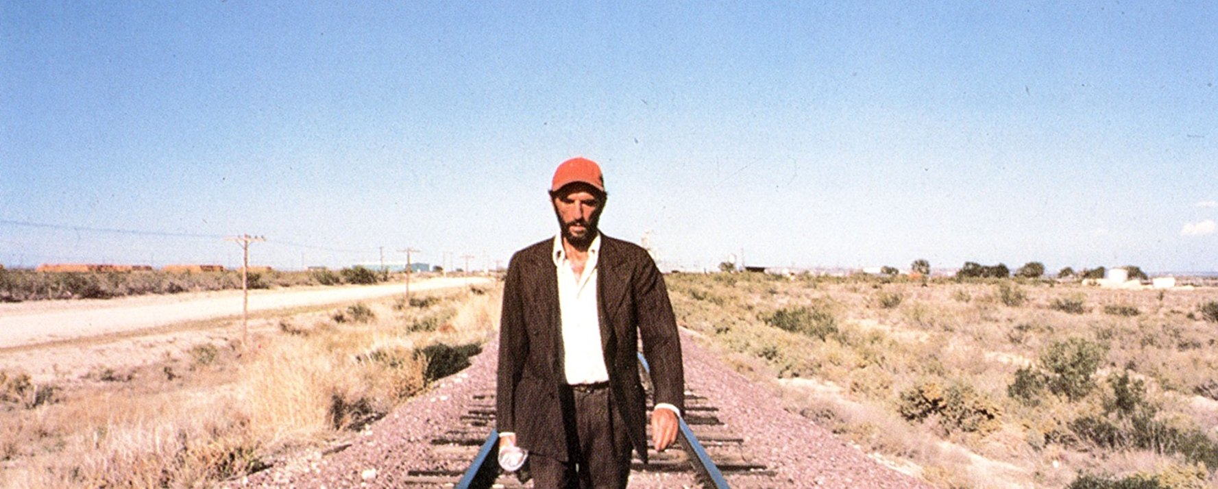 paris, texas still.jpg