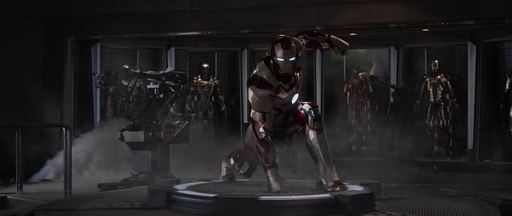 Iron Man 3 still.jpg