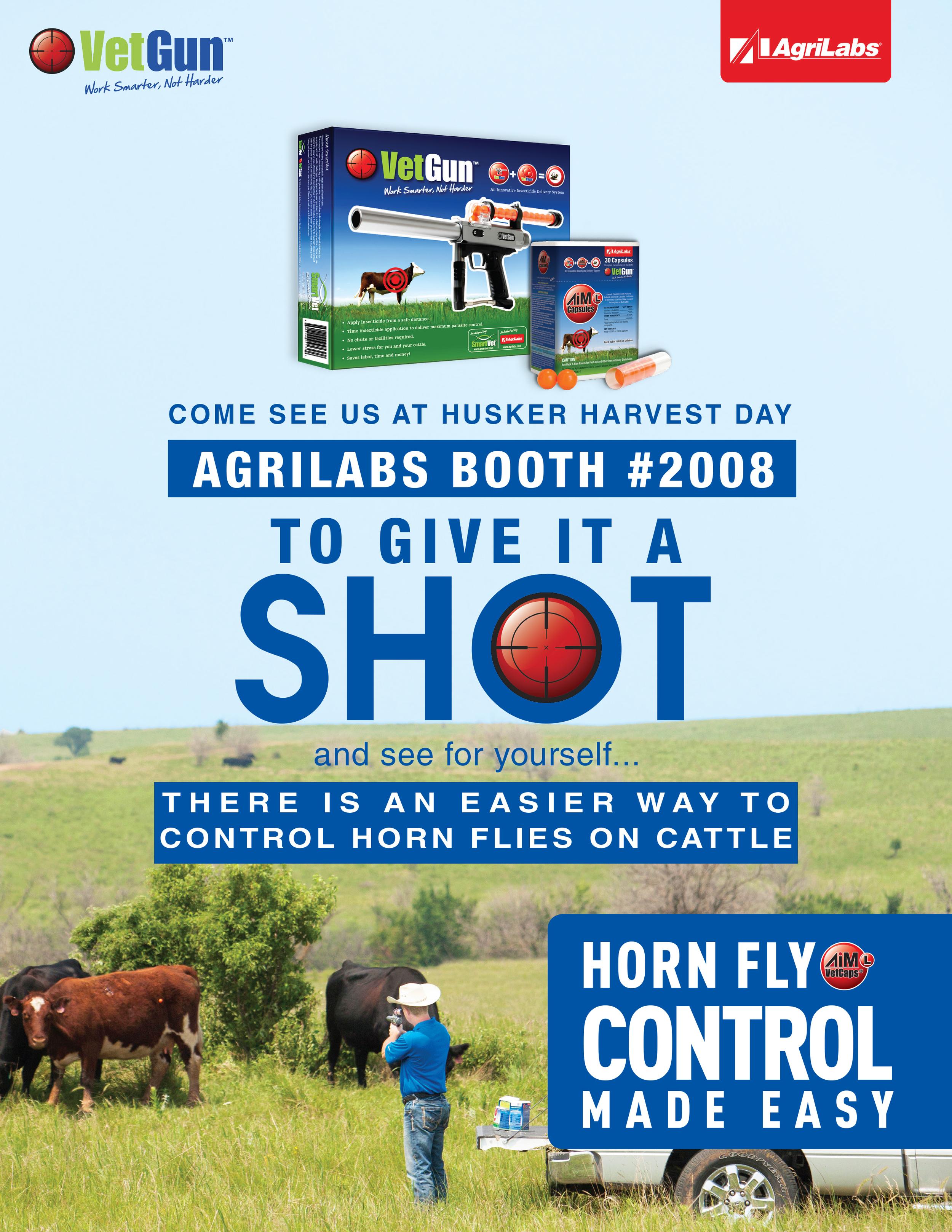 Nebraska Farmers - Husker Harvest Day Show Book Ad (Rev 0715).jpg