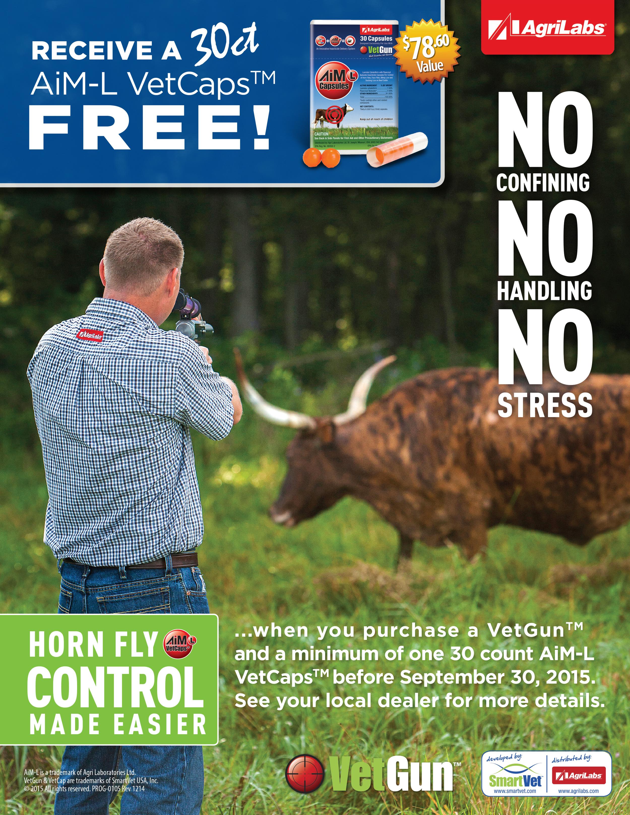 Texas Longhorn Breeders VetGun ad (Rev 0715) 2.jpg