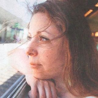 SONNTAGSBLICK-MAGAZIN, 1. Juni 2014: «Man möchte am liebsten die Scheiben einschlagen!»