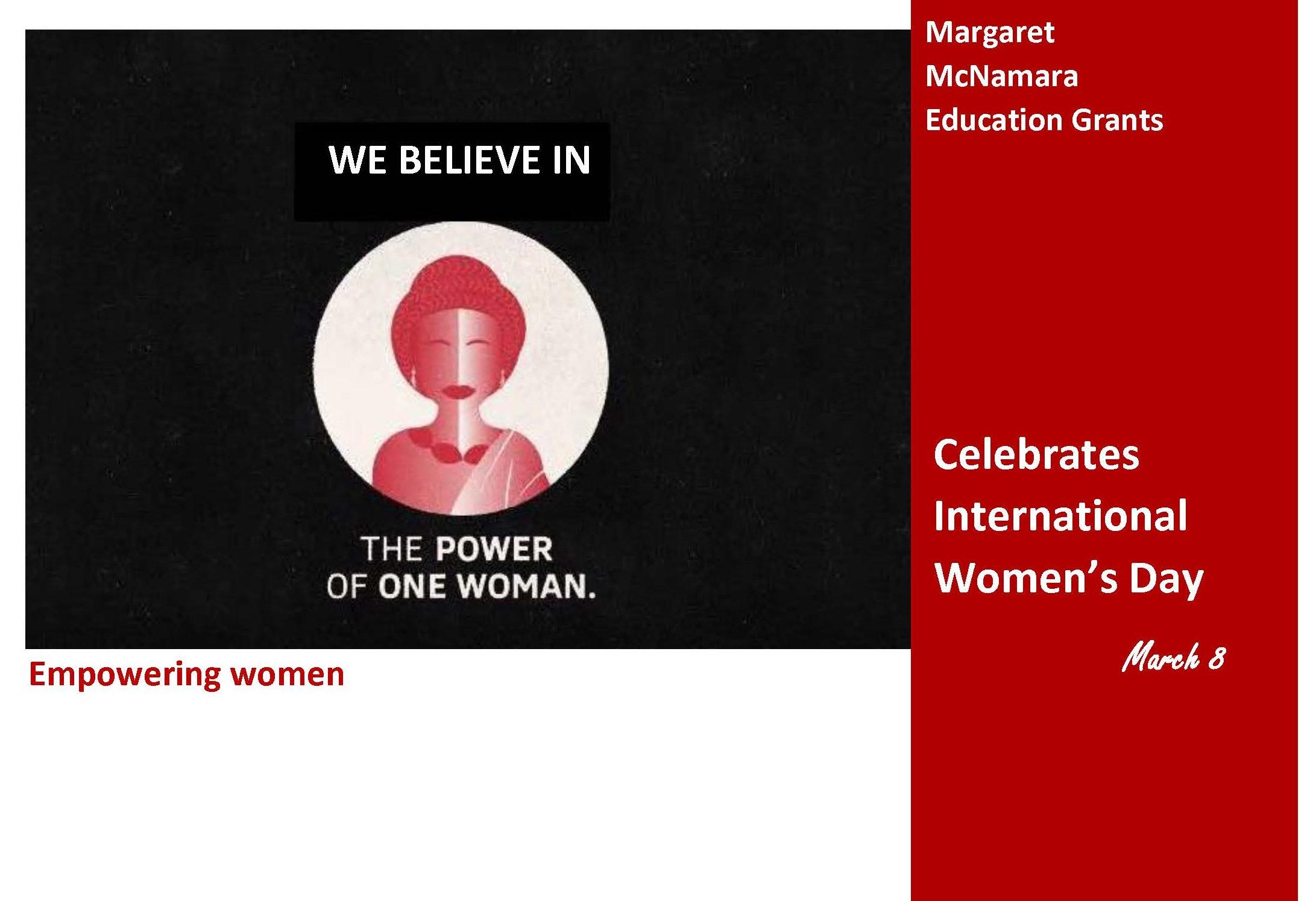 women's day poster.jpg