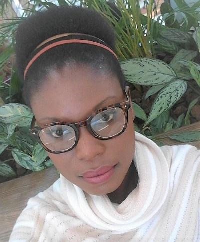 Elizabeth H.L. Shawa_web.jpg