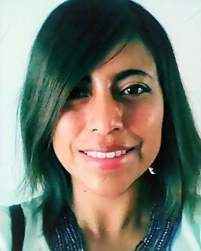 Ana Leticia Hernandez.jpg