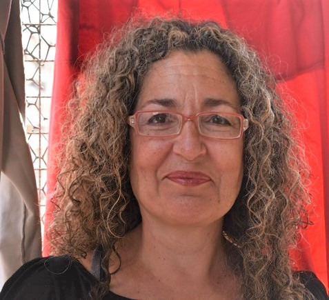 Ana Fiol.jpg