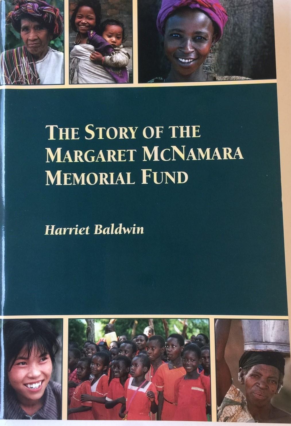 H.Baldwin book cover (2).jpg