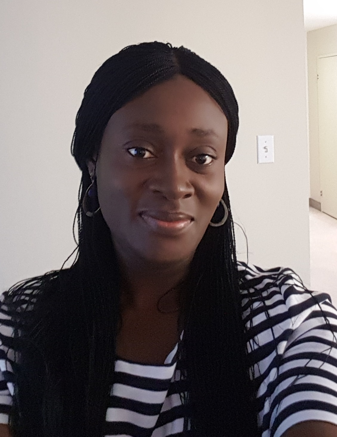 Hannah Oduro Obeng_web.jpg