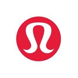 lululemon-client-logo1.jpg