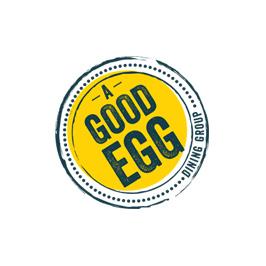 Good-Egg-client-logo.jpg