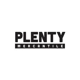 Plenty-client-logo.jpg