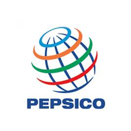 pepsico-client-logo1.jpg