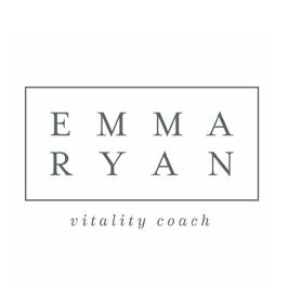 Emma-Ryan-client-logo.jpg