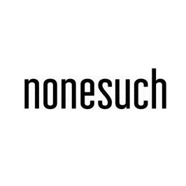 nonesuch-client-logo.jpg