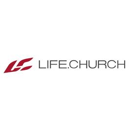 Life-Church-client-logo.jpg
