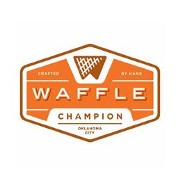 Waffle-Champion-client-logo.jpg