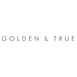 Golden-&-True-client-logo.jpg