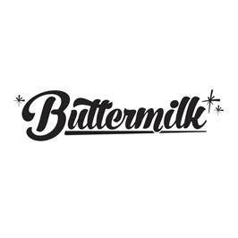 Buttermilk-client-logo.jpg