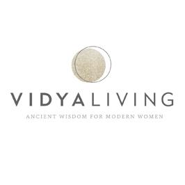 Vidya-Living-client-logo.jpg