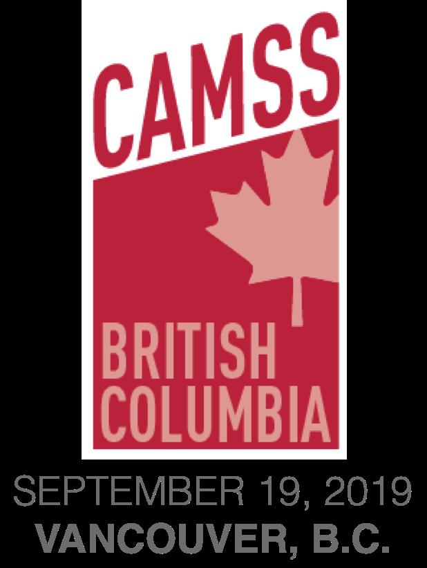 CAMSS BC 2019.png