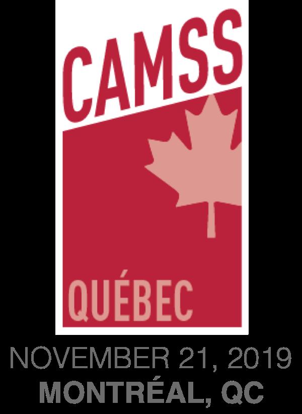 CAMSS Québec (fall) 2019.png