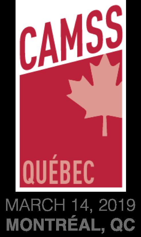CAMSS Québec 2019.png