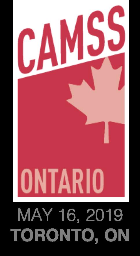 CAMSS Ontario (spring) 2019.png