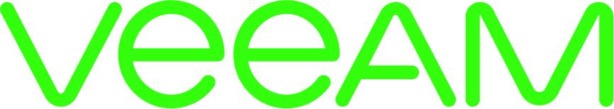 Veeam_logo.jpg