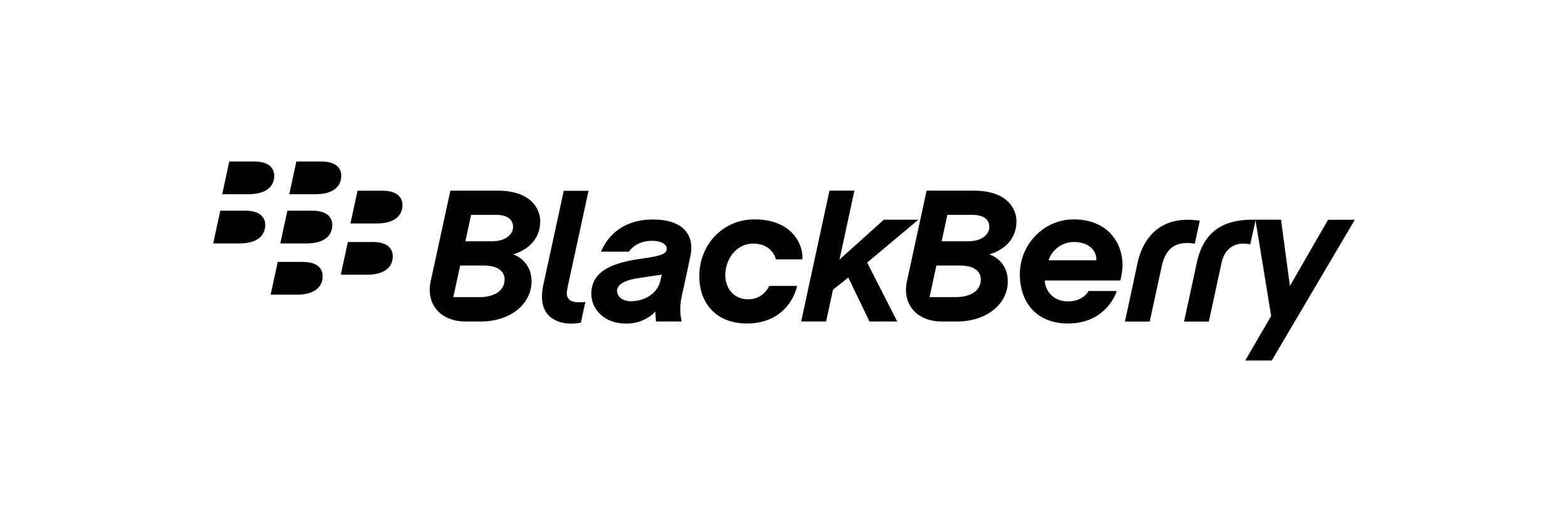 BlackBerry in RGB Black .jpg