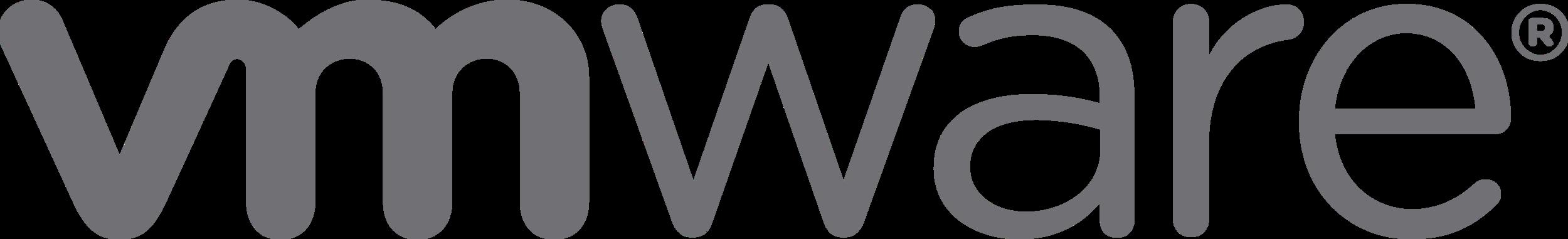 vmware-symbol-png-logo-3.png