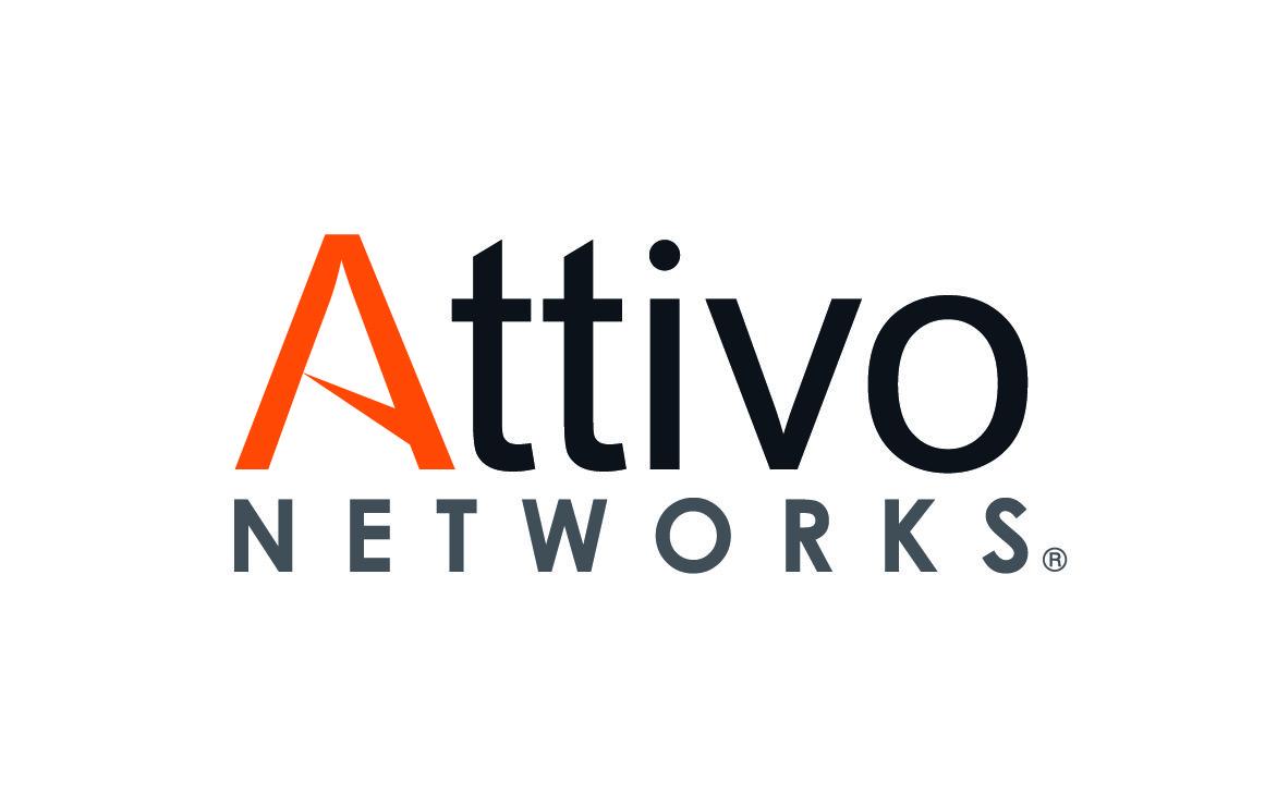 Attivo_logo.jpg