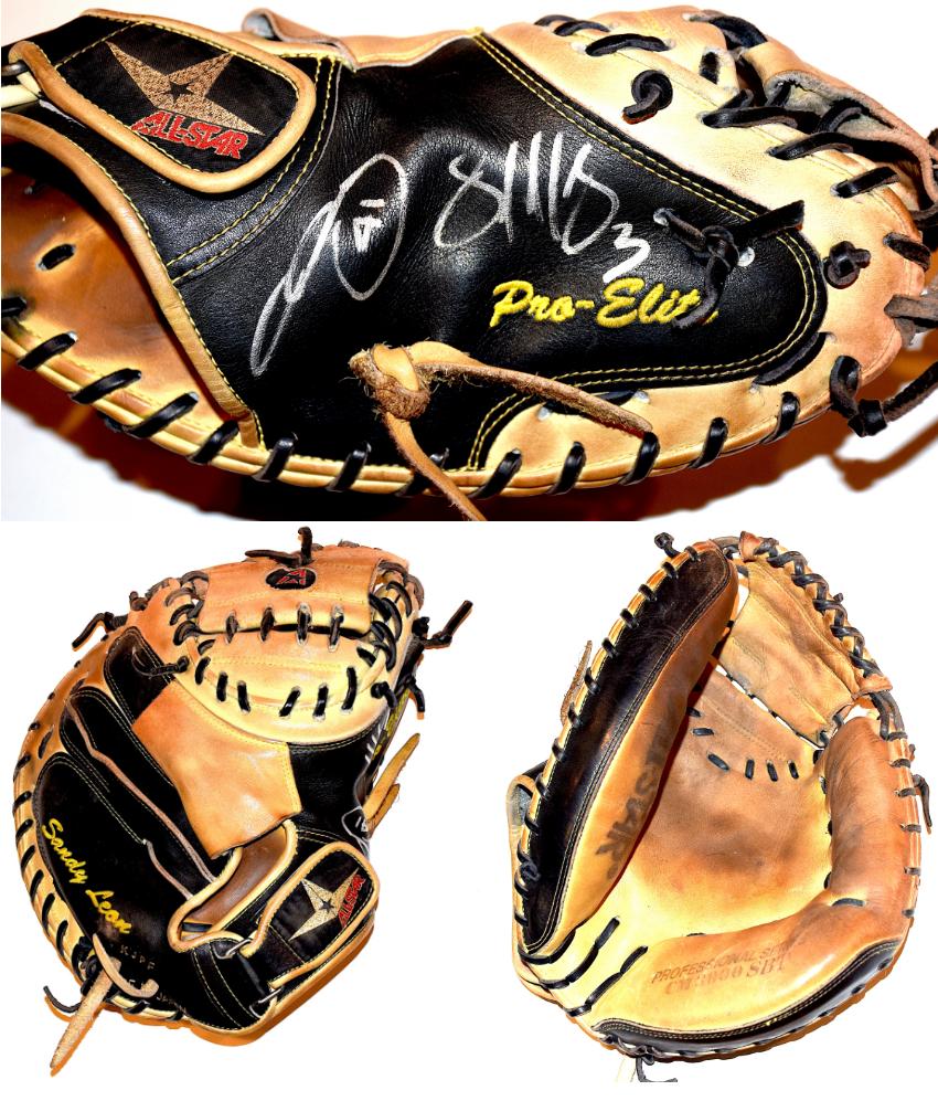 LeonS Glove 1.png
