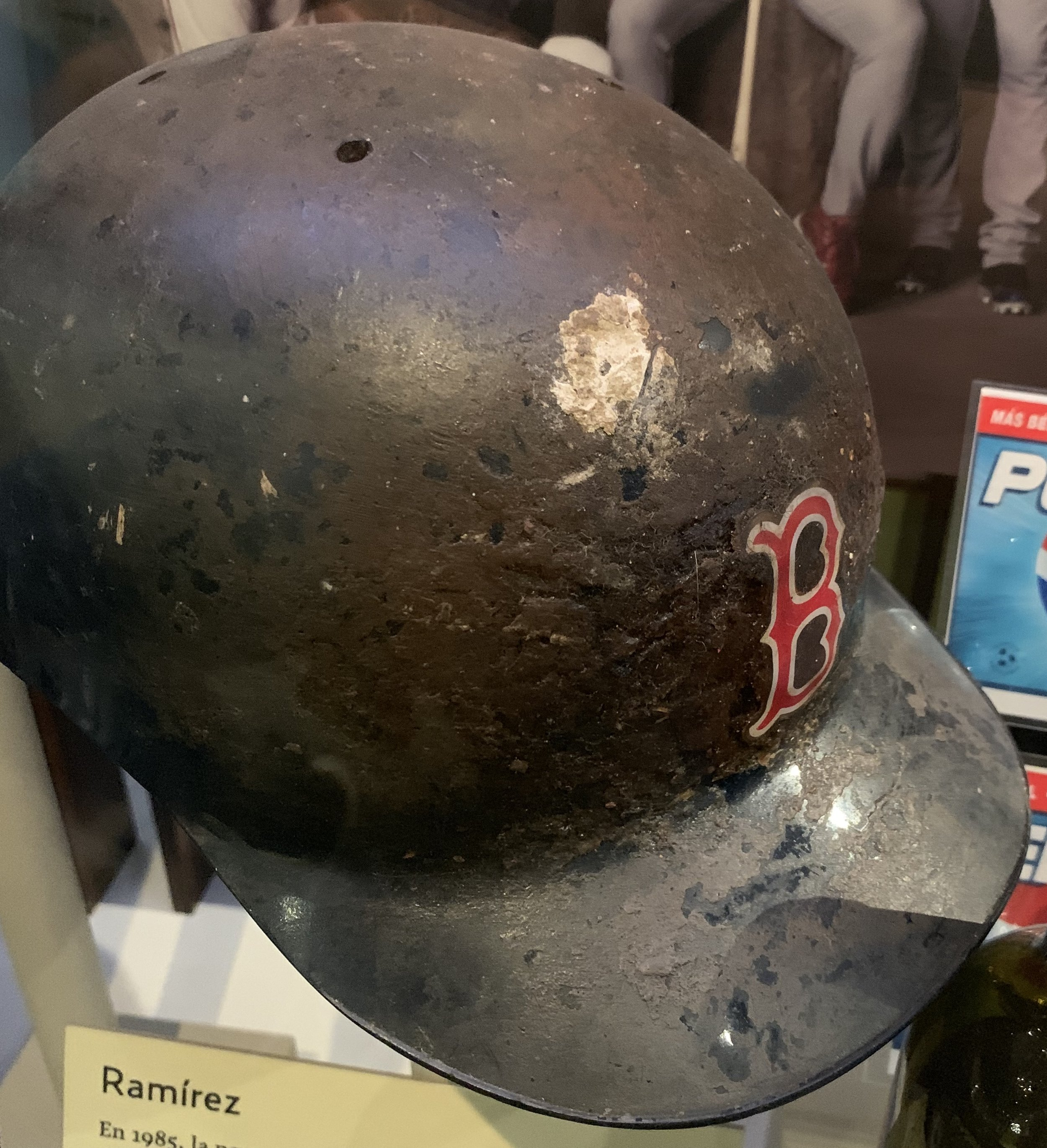 Ramirez Helmet.jpg
