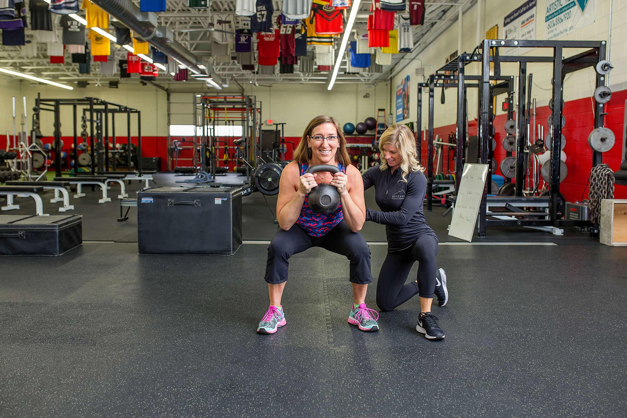 Dynamic-Strength-and-Conditioning2.jpg