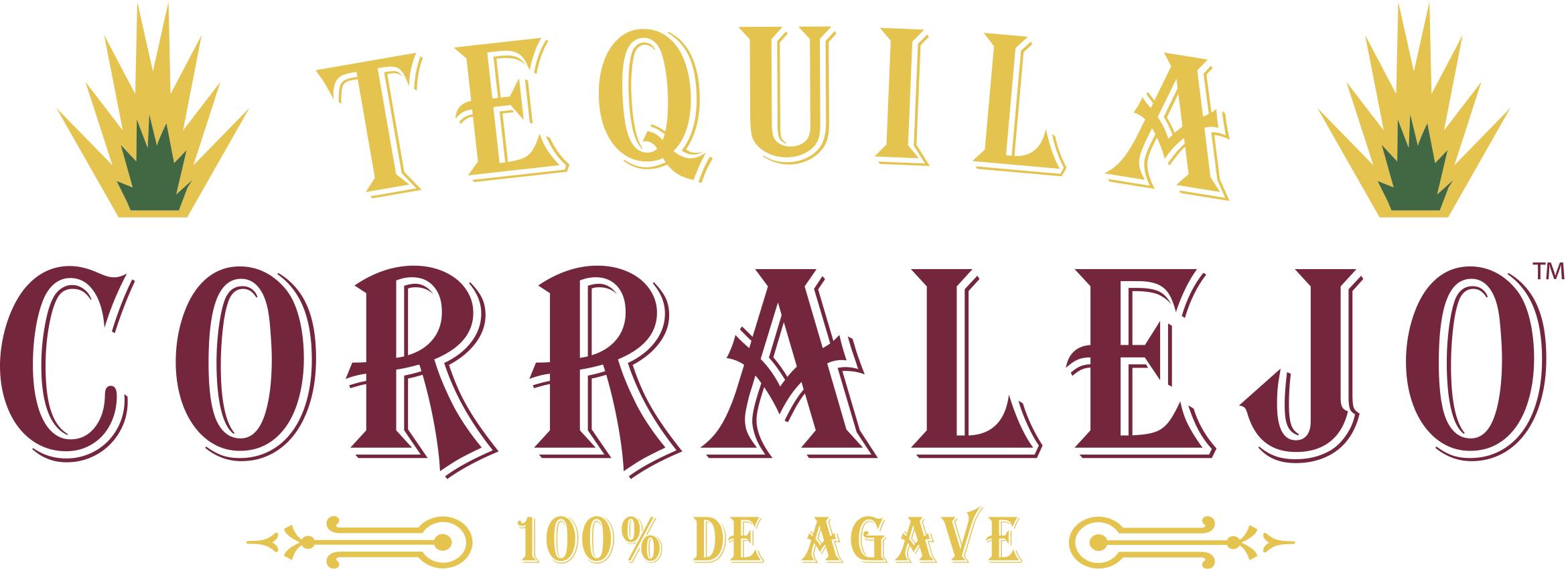 Corralejo Logo - Solid Color.png