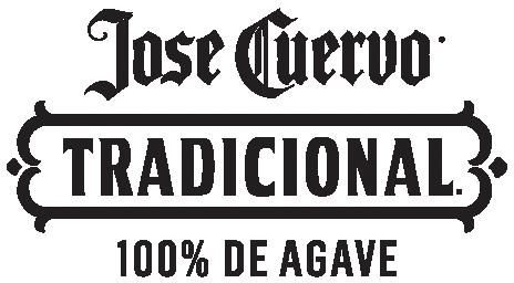 JCTradicional.png