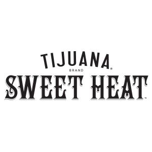 tijuan_sweetheat.png