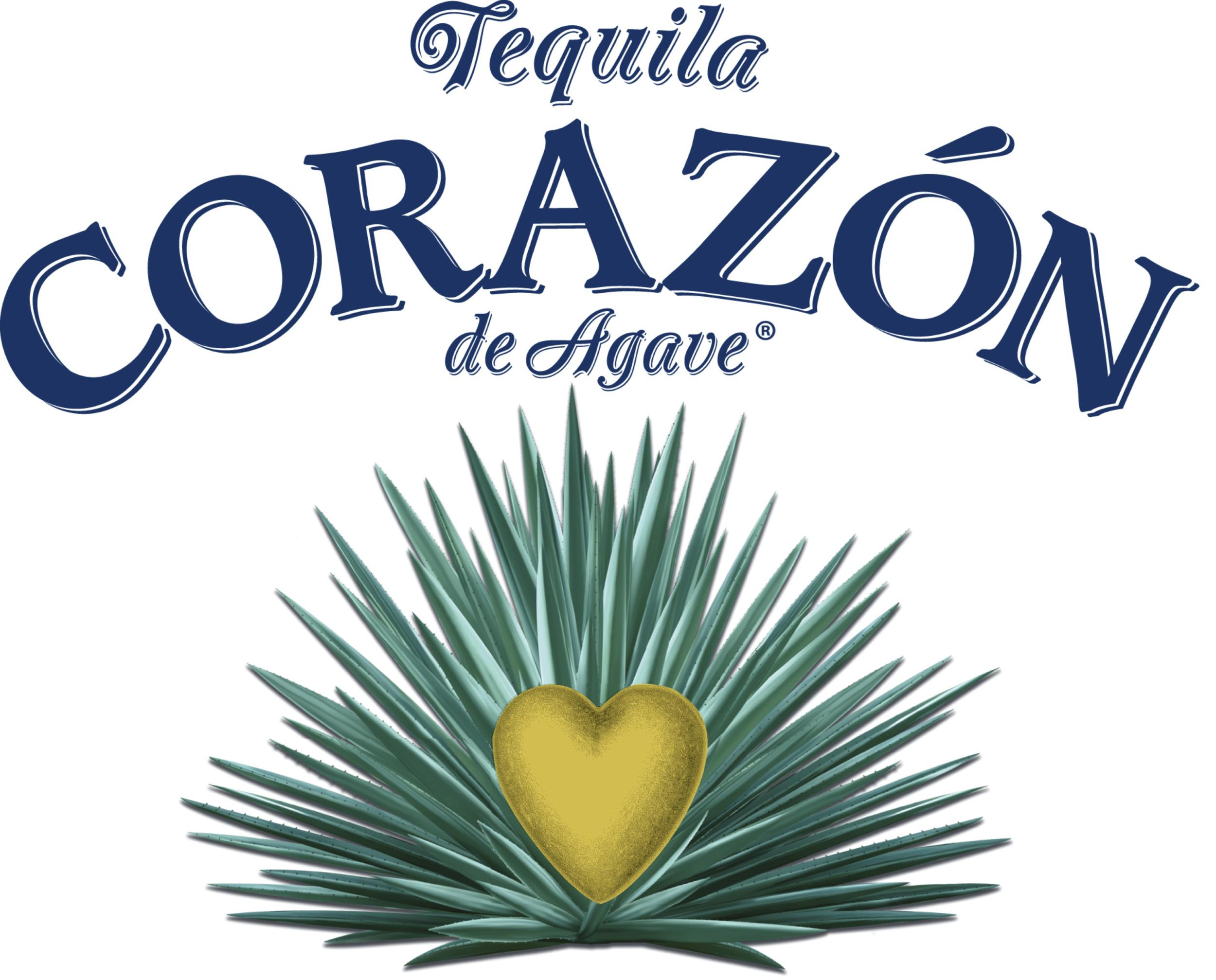 DOD CorazonFullLogo4c.png