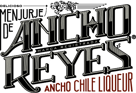 Ancho Reyes.jpg