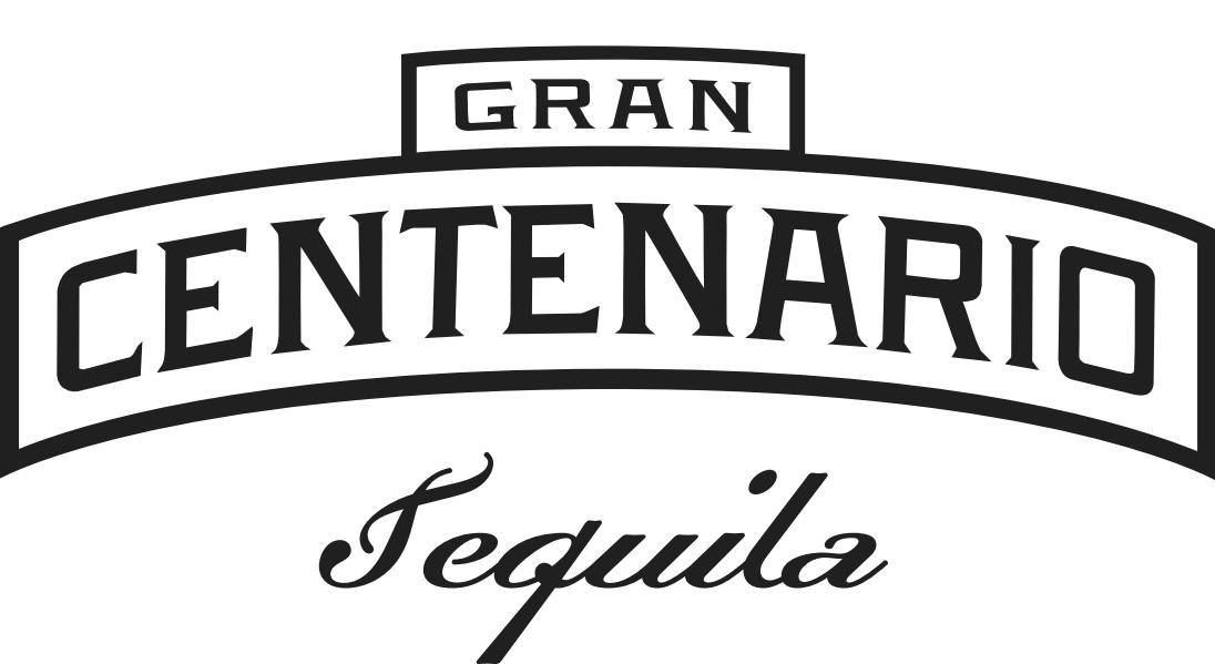 Gran Centenario Logo.PNG