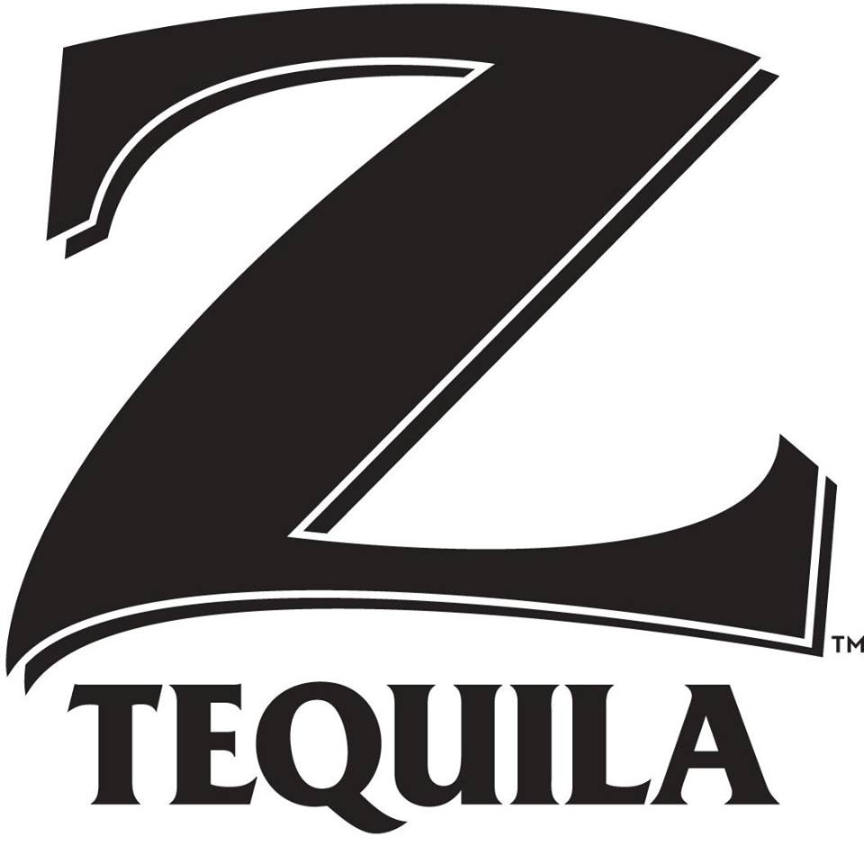 Z-Tequila.jpg