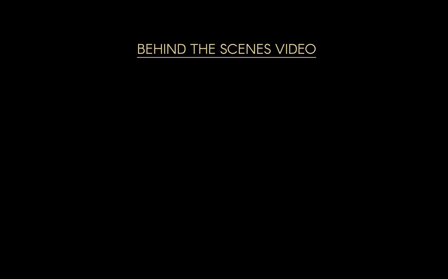 Screen Shot 2016-11-05 at 4.56.15 PM.png
