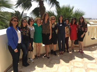About-Middle-East-Women-Leadership