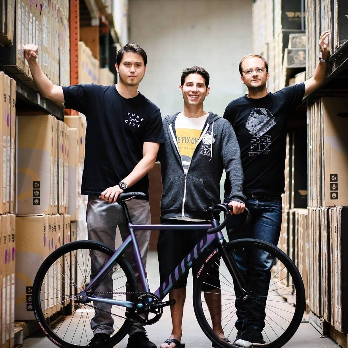 founders_WEB.jpg