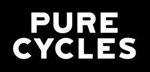 purecycles.jpg