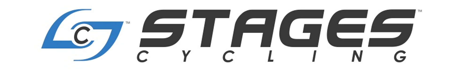 StagesCycle-logo.png